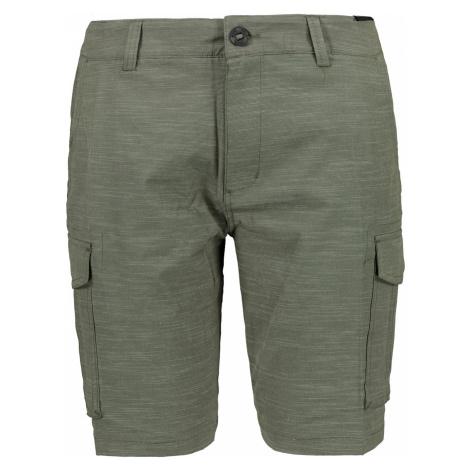 Men's shorts Rip Curl EXPLORER BOARDWALK