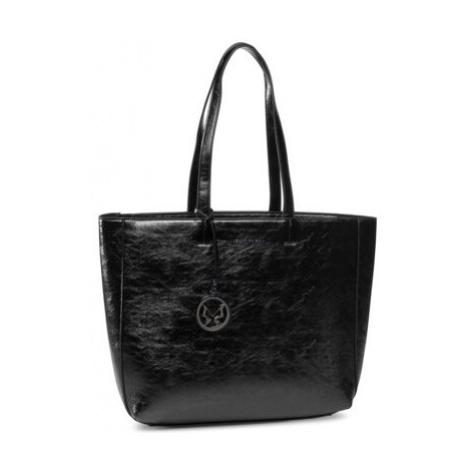Dámské kabelky Jenny Fairy RX3146 koža ekologická
