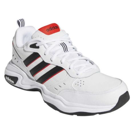 adidas STRUTTER - Pánska voľnočasová obuv