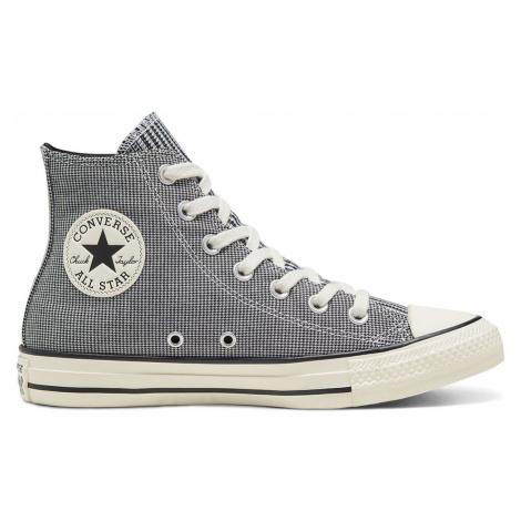 Converse Mix and Match Chuck Taylor All Star High Top-3.5 šedé 568896C-3.5