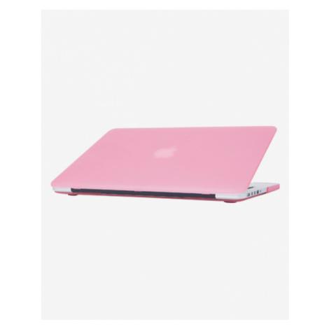 """Epico Kryt na MacBook Retina 13"""" Ružová"""