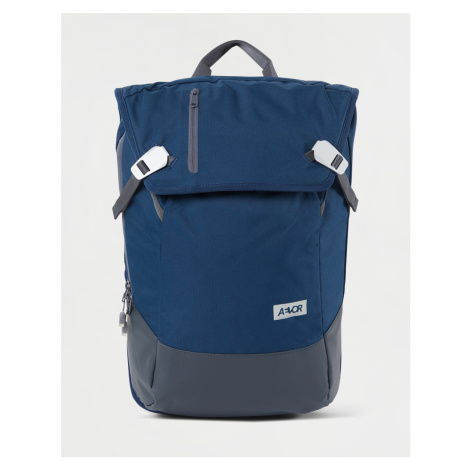 Aevor Daypack Midnight Navy