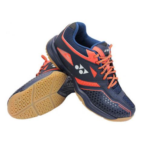 Pánske indoorové topánky Yonex