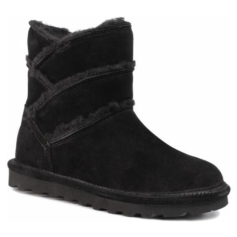 Topánky BEARPAW - Ariel 2183W  Black II