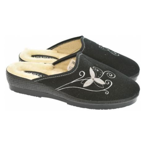 Dámske papuče MJARTAN LISA 4
