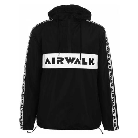 Pánska bunda Airwalk Hooded