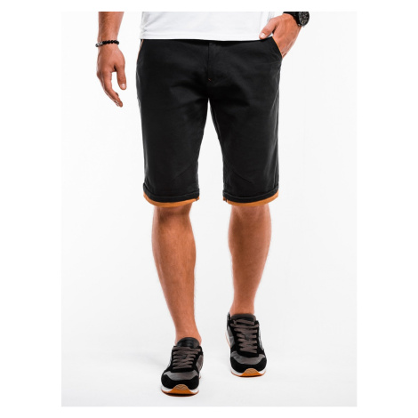 Men's shorts Ombre W150 Chino