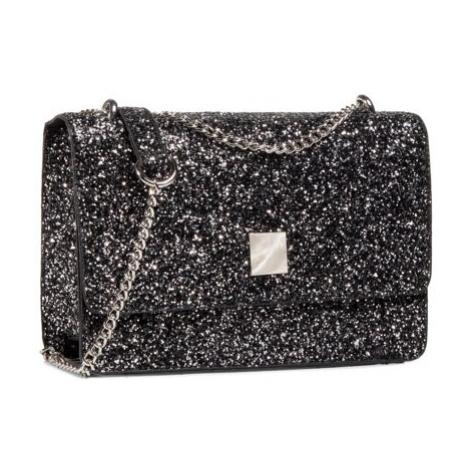 Dámské kabelky Jenny Fairy RX3059 koža ekologická