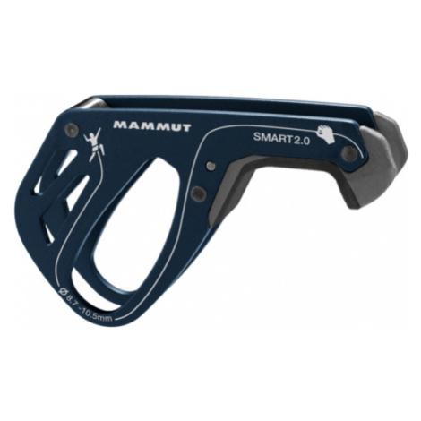 Jistítko Smart 2.0 Ultramarine Mammut