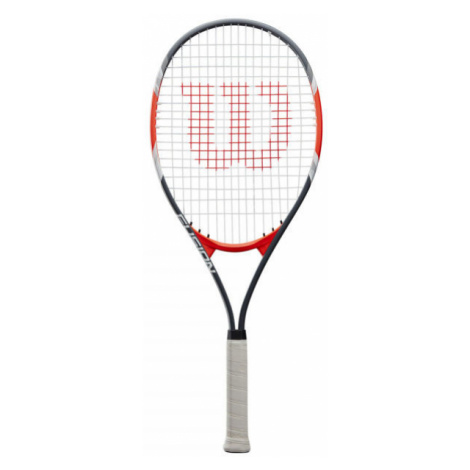 Wilson FUSION XL - Rekreačná tenisová raketa
