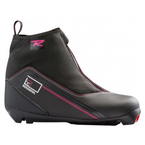 Rossignol RIHW420 X-1 ULTRA FW - Dámska nordic touring obuv