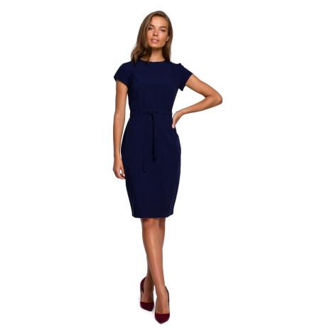 Dámske šaty Stylove S239
