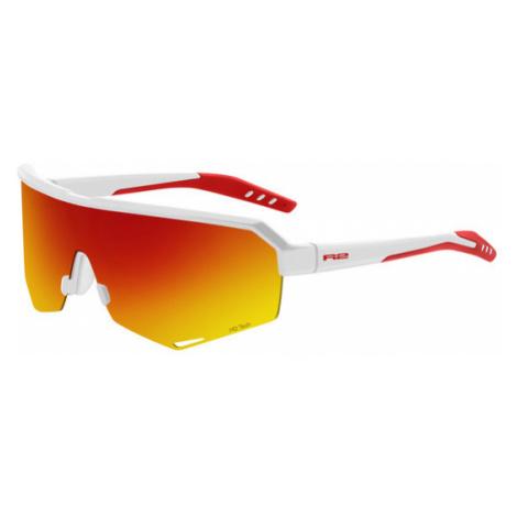 Športové slnečné okuliare R2 FLUKE AT100B