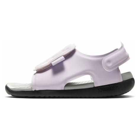 Nike Sunray Adjust 5 Infant Girls Sandal