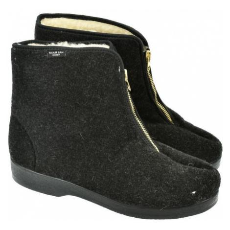 Pánske papuče MJARTAN LEO