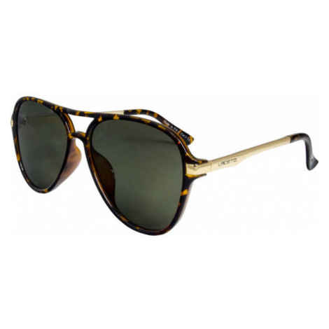 Laceto IZABEL - Slnečné okuliare