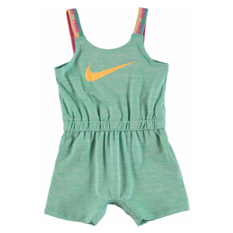Nike Sport Suit Baby Girls