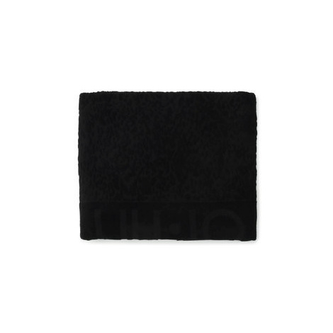 Liu Jo Uterák VA0206 T0300 Čierna