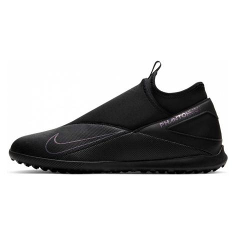 Men's turf trainer Nike Phantom Vision Club DF