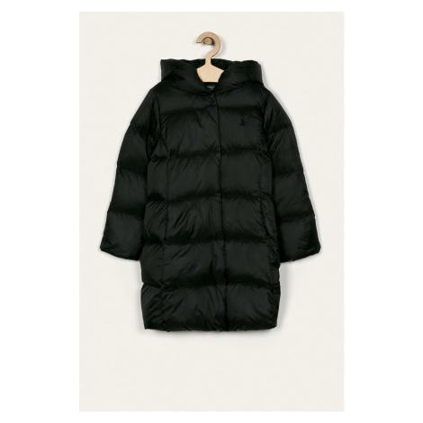 Polo Ralph Lauren - Detská páperová bunda 128-176 cm