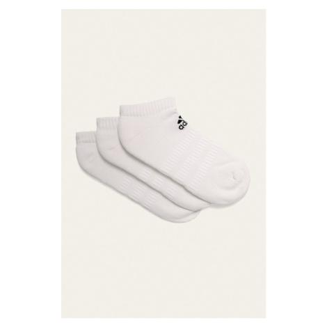 adidas Performance - Ponožky (3-pak)