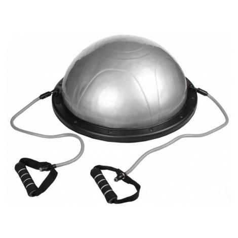 Balanční míč Silver bosu barva: stříbrná Merco
