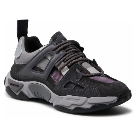 Sneakersy DIESEL