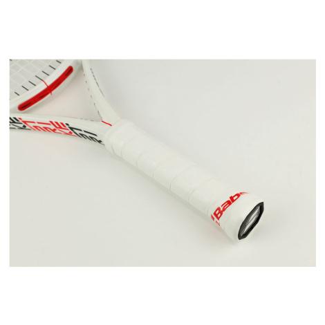Tenisová raketa Babolat Pure Strike Junior 26 2020