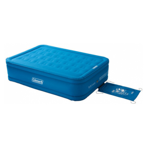 Matrace Coleman Extra Durable Airbed Raised Double