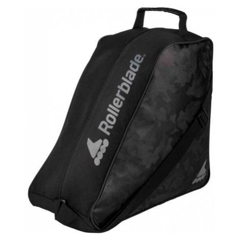 Rollerblade SKATE BAG čierna - Vak na korčule