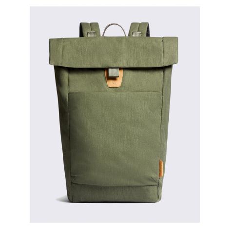 Bellroy Studio Backpack Olive