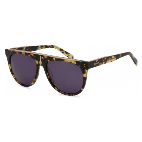 Balmain pánske slnečné okuliare