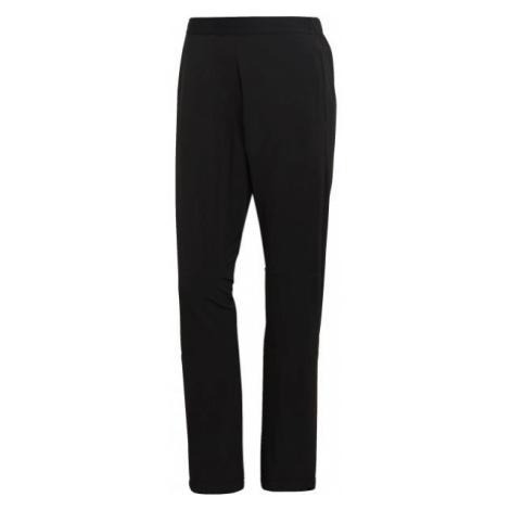 adidas TERREX LITEFLEX PANTS čierna - Dámske outdoorové nohavice