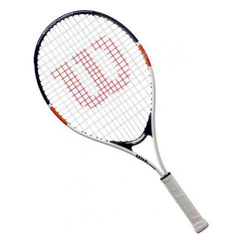 Wilson Roland Garros Elite 21