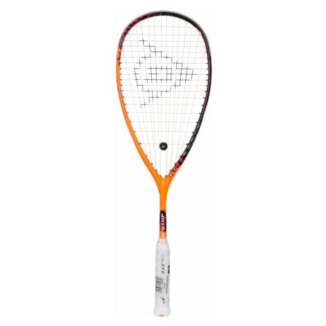Vybavenie pre squash Dunlop