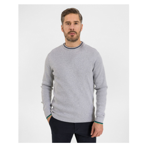 Pánske svetre Jack & Jones