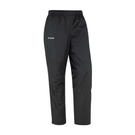 Ccm Hd Suit Pant Sr