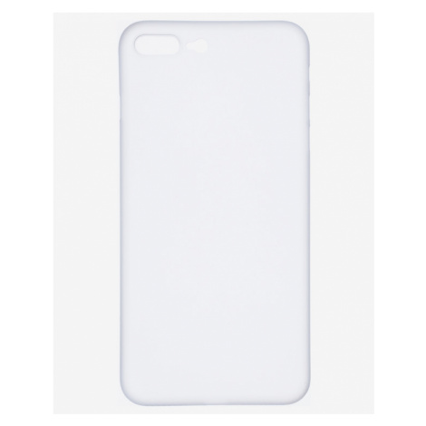 Epico Twiggy Matt Obal na iPhone 7 Plus Biela