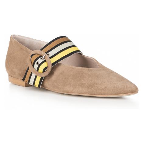 Dámska obuv 88-D-153-9 Wittchen