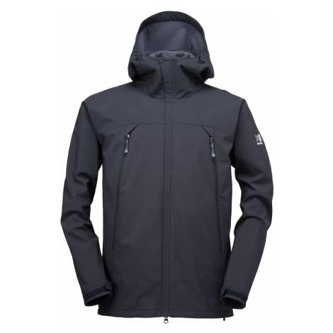 Karrimor Arete Hooded Jacket Mens