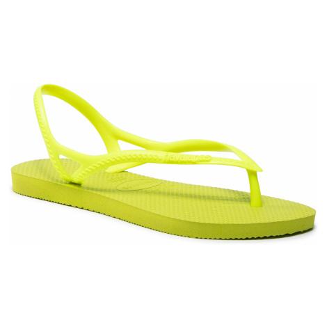 Sandále HAVAIANAS