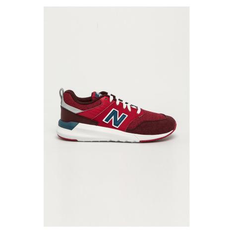 New Balance - Detské topánky YS009CB1