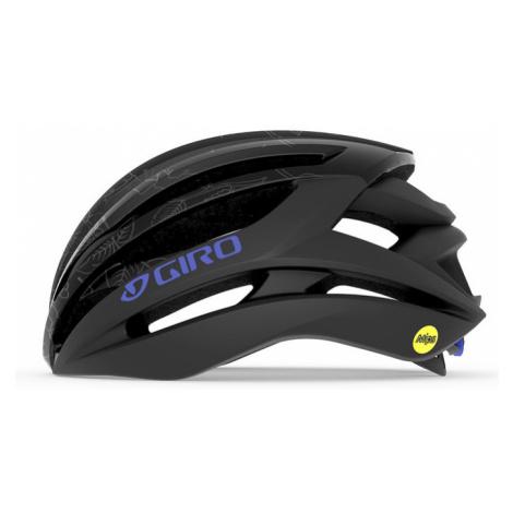 Cyklistické vybavenie Giro