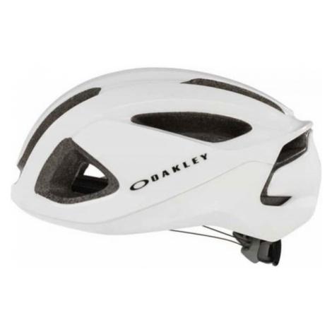 Oakley ARO3 LITE - Prilba na bicykel