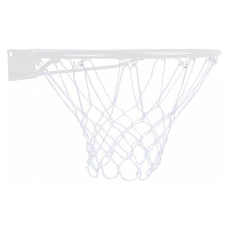 Basketbalová sieť inSPORTline Netty