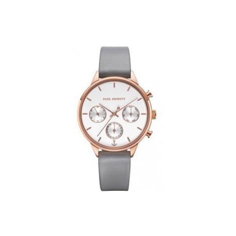 Dámske hodinky Paul Hewitt PH-E-R-W-31S