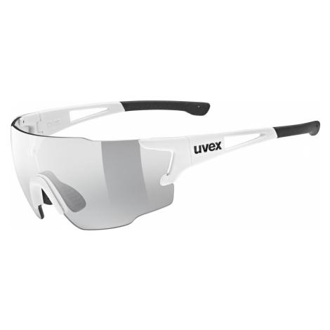 uvex sportstyle 804 v 8801 Photochromic