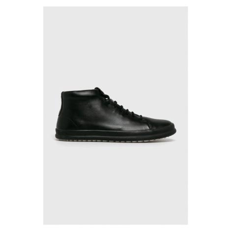 Camper - Členkové topánky