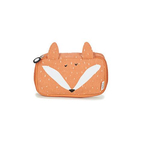 TRIXIE MISTER FOX Oranžová