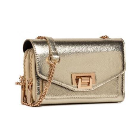Dámské kabelky DeeZee RC18470 koža ekologická